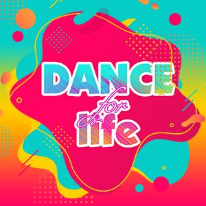 I Международный конкурс хореографии «DANCE for LIFE»